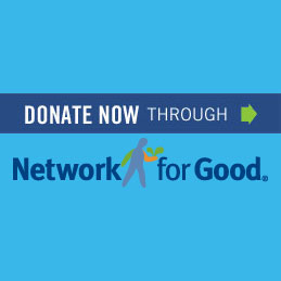 network-for-good-modified