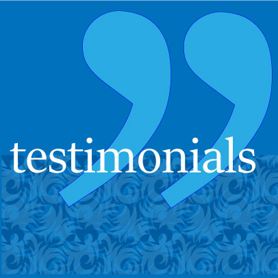 testimonials-featured