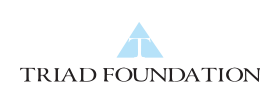 Triad Foundation