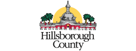 Hillsborough County